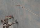 монтаж-проточного-водонагревателя5