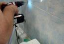 монтаж-проточного-водонпгревателя1