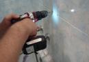 монтаж-проточного-водонпгревателя2